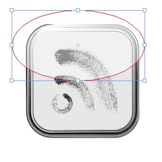 Expression Design 圆形 透明度