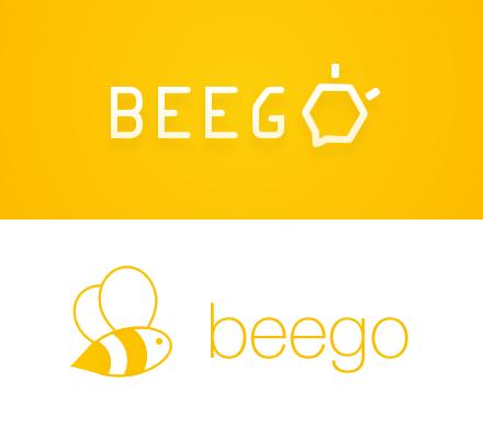 beego_logo